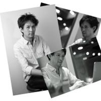 Nozomi Blog